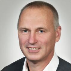 Steffen Voigt Profilbild