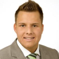 Christian Baumbusch Profilbild