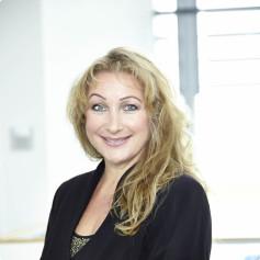 Nicole Biernath Profilbild