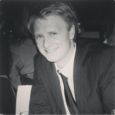 Marty Oltmann Profilbild