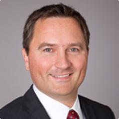 Marcus Krüll Profilbild