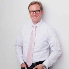 Philip Wilstrup Profilbild