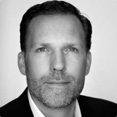 Christoph Bürsing Profilbild