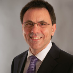 Detlef Czerny Profilbild