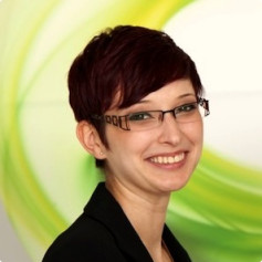 Franziska Hartig Profilbild