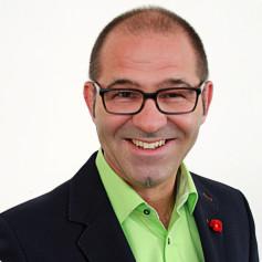 Uwe Köhler Profilbild