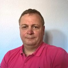 Olaf Preiss Profilbild