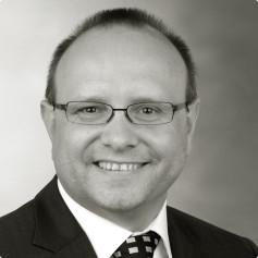 Sven Buschlinger Profilbild