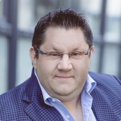Maik Simon Profilbild