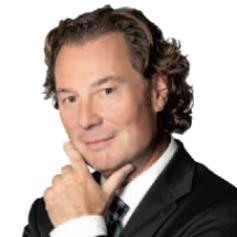 Horst B. Wahlmann Profilbild