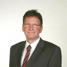Hans-Jürgen Wüst Profilbild