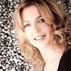 Brigitte Molitor-Steimetz Profilbild