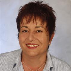 Jelica Speck Profilbild