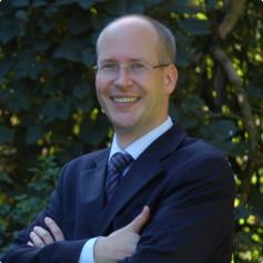 Philip Steinkopff Profilbild