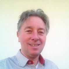 Johann Herbst Profilbild