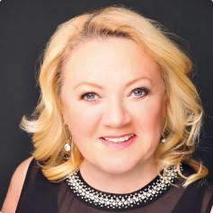 Eveline Oetzel Profilbild