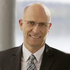 Wolfgang Veser Profilbild
