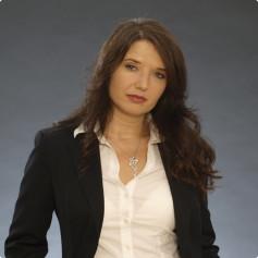 Michaela Eidmann Profilbild