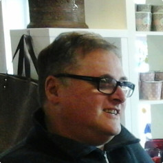 Bertil Fritsch Profilbild