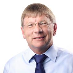 Karl Heinz Schmid Profilbild