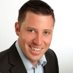Tobias Mangold Profilbild