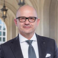 Patrick Forgeng Profilbild
