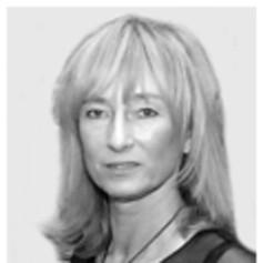 Christa Lutz Profilbild