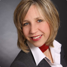 Brigitta Eilers Profilbild