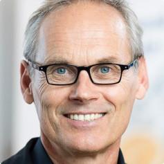 Ingomar Schumacher-Hahn Profilbild