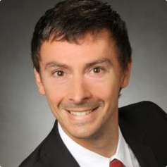 Dennis Biehler Profilbild