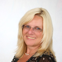 Mariele Kornreder Profilbild