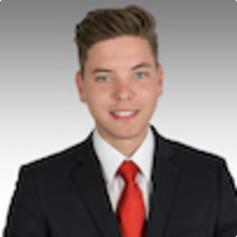 Steffen Bünger Profilbild