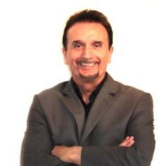 Egon Haag Profilbild
