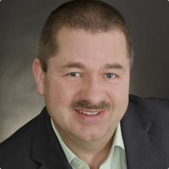 Frank Hendrich Profilbild