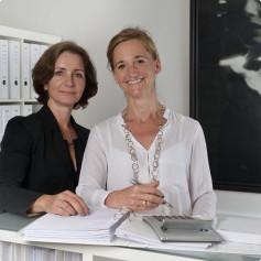 Alice Völcker Profilbild