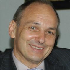 Günther Maxien Profilbild