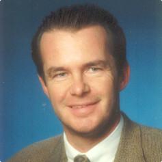 Harald König Profilbild