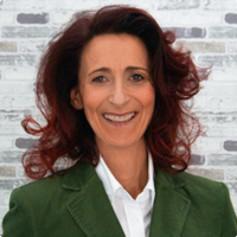 Martina Schindler Profilbild