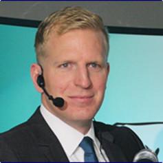 Alexander Coels Profilbild