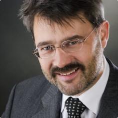 Thomas Seibold Profilbild