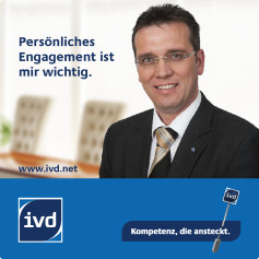 Ralf Schumann Profilbild
