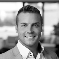 Philipp Bundschu Profilbild