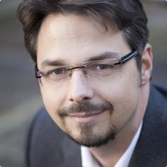 Mario Kramer Profilbild