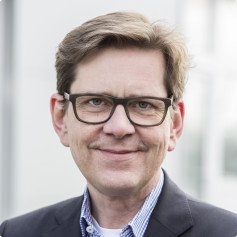 Marcus Schönig Profilbild