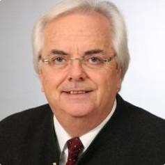 Wolfgang Vill Profilbild