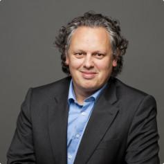 Jan Mettenbrink Profilbild