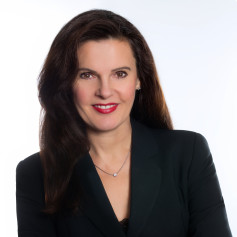 Andrea Keppler Profilbild