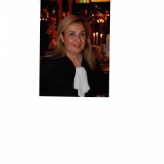 Ilse Litzinger Profilbild