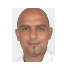 Saber Al-Saleh Profilbild