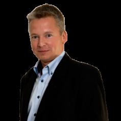Marcus Steinbach Profilbild